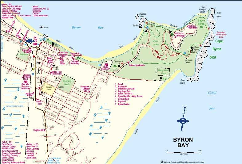 Carte Australie Grande Ville.Acceuil